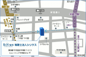map-s1